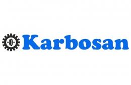 img_0_karbosan