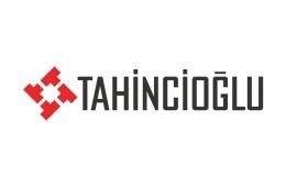 img_0_tahincioglu