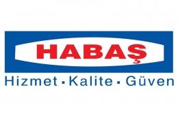 img_0_habas