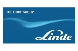img_0_linde