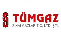 img_0_tumgaz