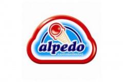 img_0_alpedo-1