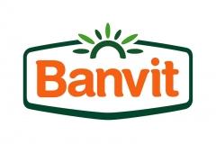 img_0_banvit