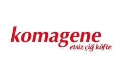 img_0_komagenene