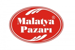img_0_malatyapazari