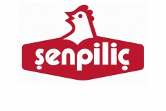 img_0_senpilic