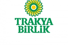 img_0_trakyabirlik