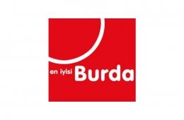 img_0_burda