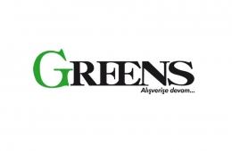 img_0_greens