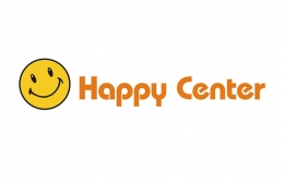 img_0_happycenter