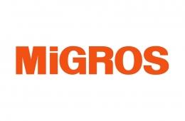 img_0_migros