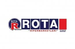 img_0_rota