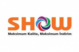 img_0_showmarket