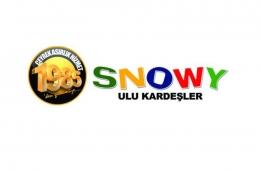 img_0_snowy