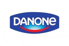 img_0_danone