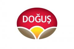 img_0_dogus