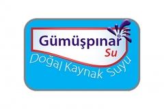 img_0_gumuspinar