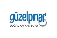 img_0_guzelpinar