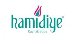 img_0_hamidiye