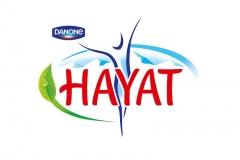 img_0_hayat