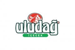 img_0_uludag