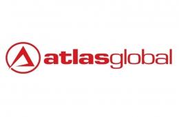 img_0_atlas