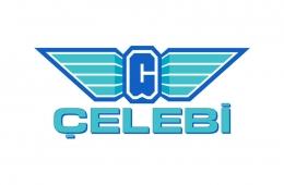 img_0_celebi
