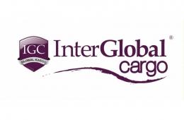 img_0_inter