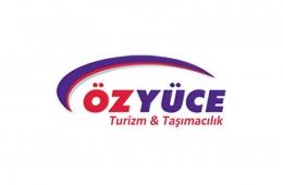 img_0_ozyuce